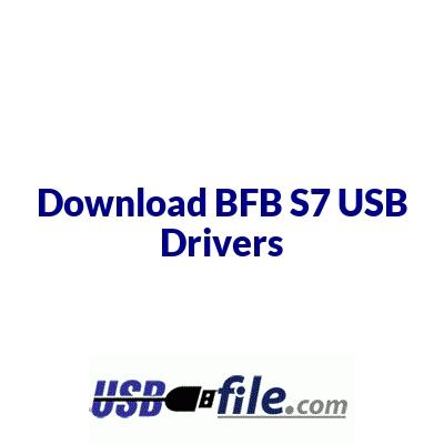 BFB S7