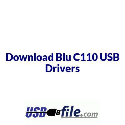 Blu C110