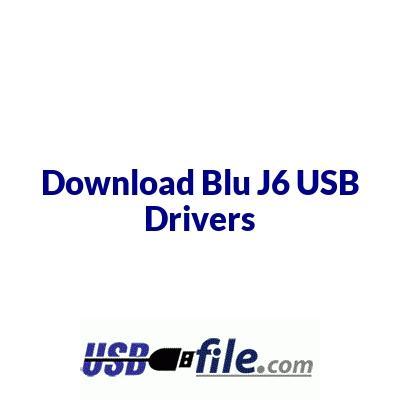 Blu J6
