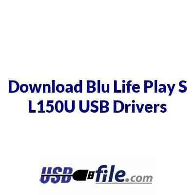 Blu Life Play S L150U