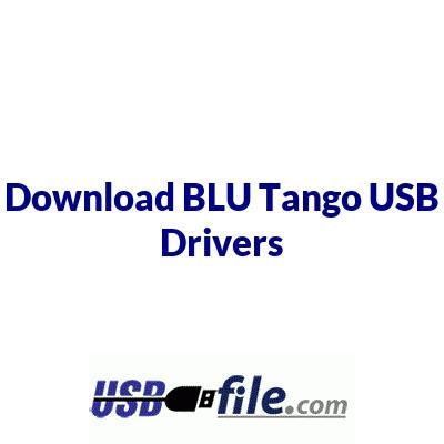 BLU Tango