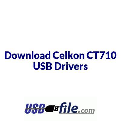 Celkon CT710
