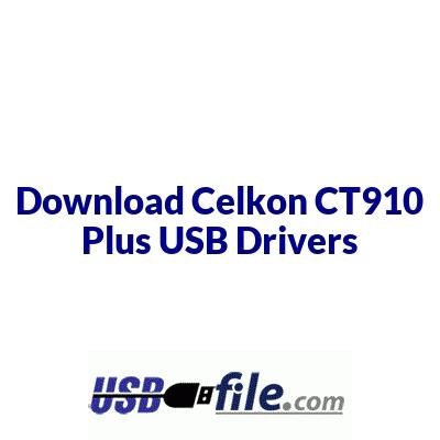 Celkon CT910 Plus