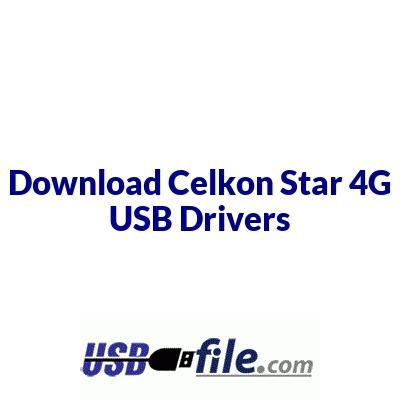 Celkon Star 4G