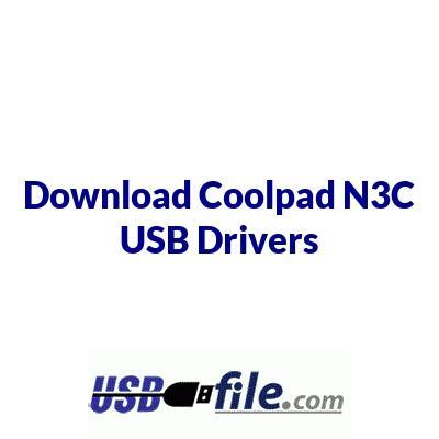 Coolpad N3C