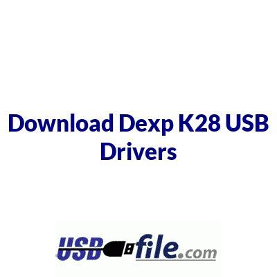 Dexp K28