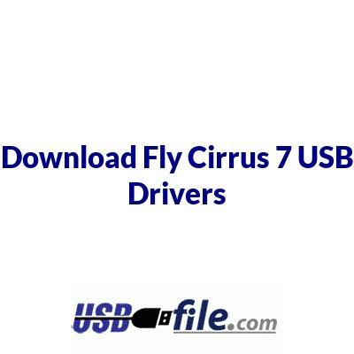 Fly Cirrus 7