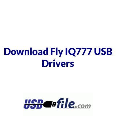 Fly IQ777