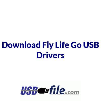 Fly Life Go
