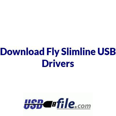Fly Slimline