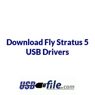 Fly Stratus 5
