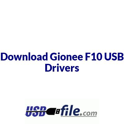 Gionee F10