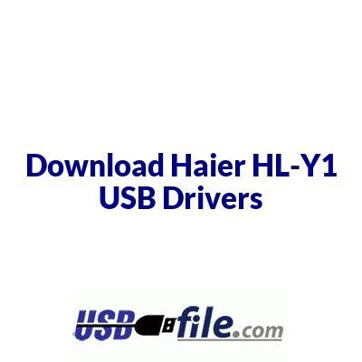 Haier HL-Y1