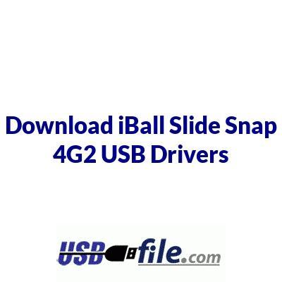 iBall Slide Snap 4G2