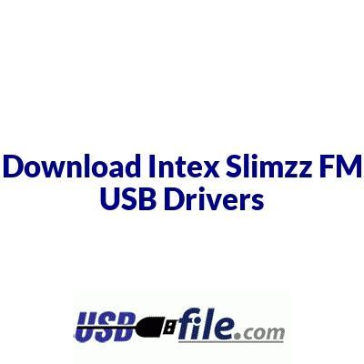 Intex Slimzz FM