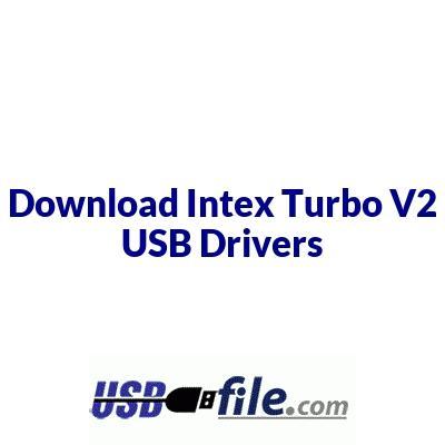 Intex Turbo V2