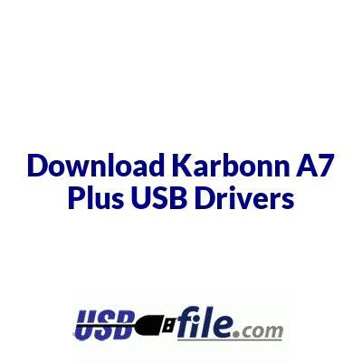 Karbonn A7 Plus