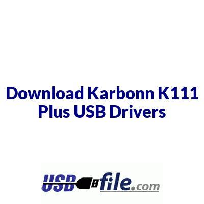 Karbonn K111 Plus