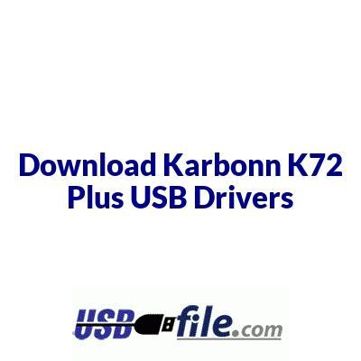 Karbonn K72 Plus
