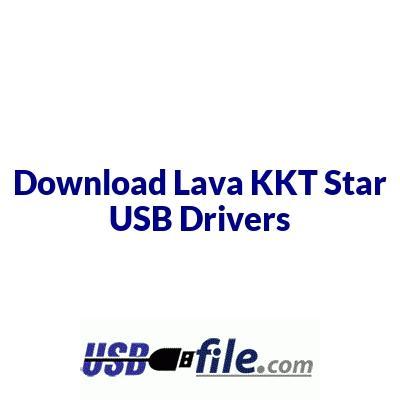 Lava KKT Star