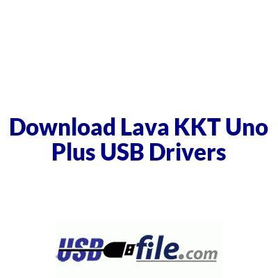 Lava KKT Uno Plus