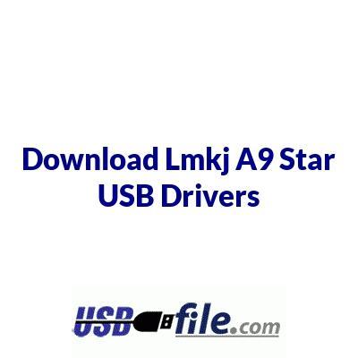 Lmkj A9 Star