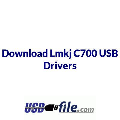 Lmkj C700