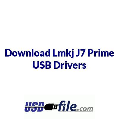 Lmkj J7 Prime