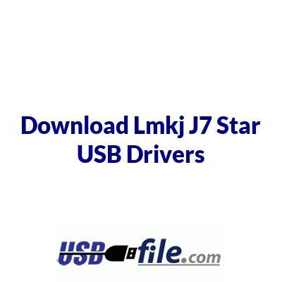 Lmkj J7 Star