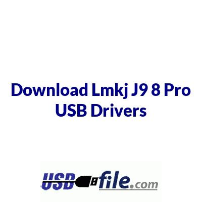 Lmkj J9 8 Pro