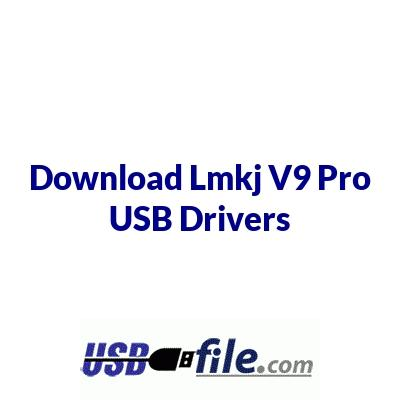 Lmkj V9 Pro