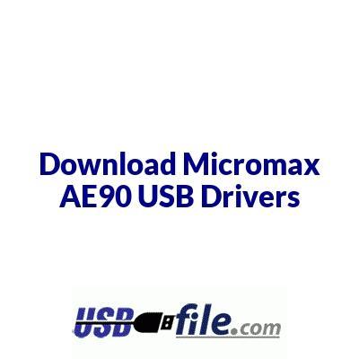 Micromax AE90