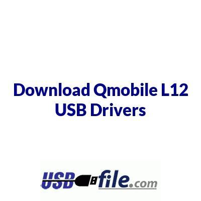 Qmobile L12