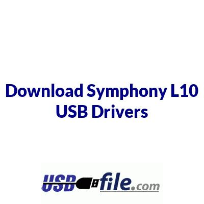 Symphony L10