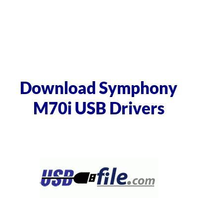 Symphony M70i