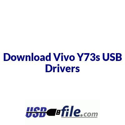 Vivo Y73s