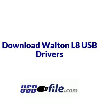 Walton L8