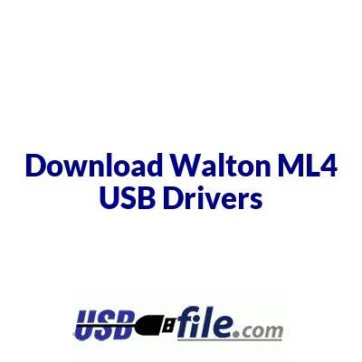 Walton ML4