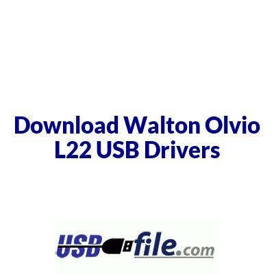 Walton Olvio L22