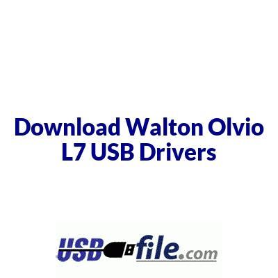 Walton Olvio L7